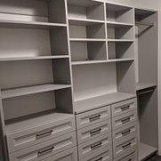 Mesa Closet Design's photo