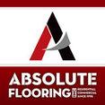 Absolute Flooring, Inc.'s profile photo
