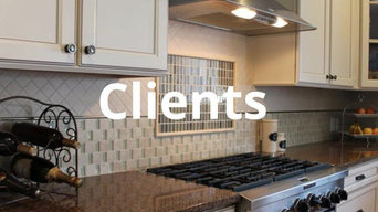 Company Highlight Video by A1 House Remodeling