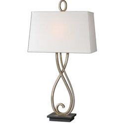 Transitional Table Lamps by Innovations Designer Home Decor & Accent Furniture