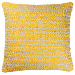 Contemporary Decorative Pillows by St Croix Trading