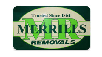 Merrills Removals