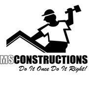MS Constructions Pty Ltd's photo