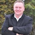 Patrick A. Finn, Ltd's profile photo