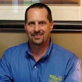 Land Creations Landscaping Inc.'s profile photo