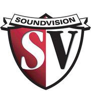 SoundVisionさんの写真