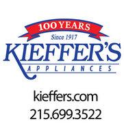 Kieffer's Appliances's photo