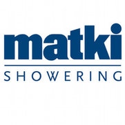Matki Showering's photo