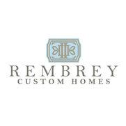 Rembrey Custom Homes's photo