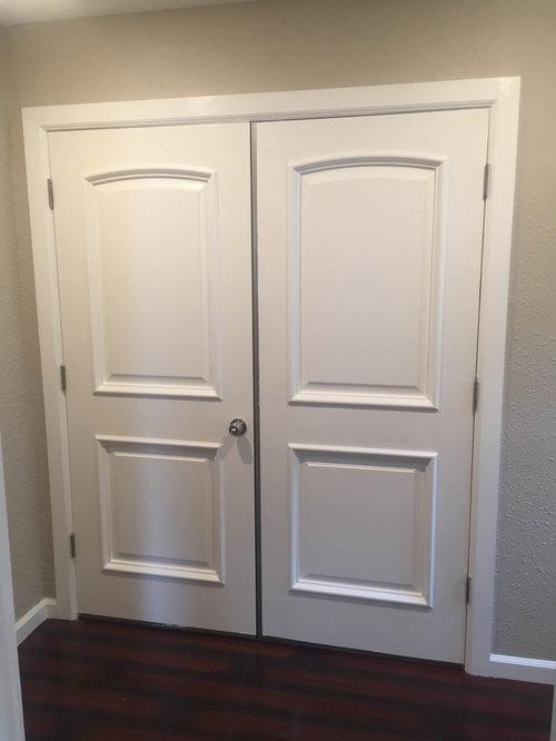 2 panel white primed interior doors by eto doors 2 panel white primed interior doors by eto doors interior doors planetlyrics Images