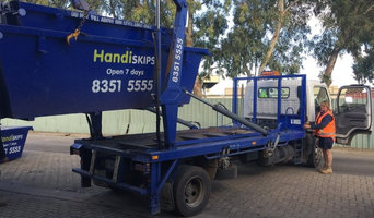 How to Choose the Right Skip Size for Your Waste