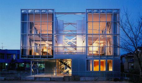 デザインと住みごこちを極めた和歌山の家12選