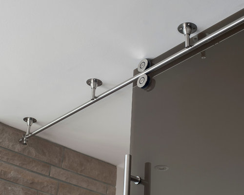 mwe barn door track system twin system home improvement