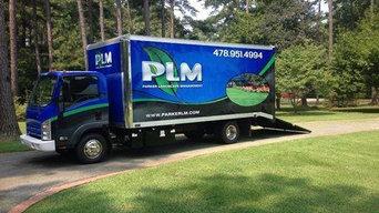 PLM Truck