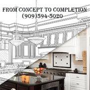 Kitchen & Flooring Center, Inc's photo