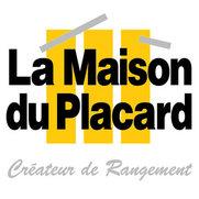 Photo de LA MAISON DU PLACARD