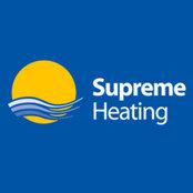 Supreme Heating's photo