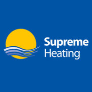 Supreme Heating's photo