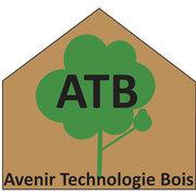 Photo de Avenir Technologie Bois