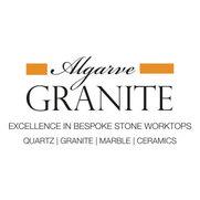 Algarve Granite's photo