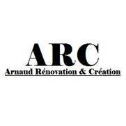 Foto de ARC Rénovation & Création