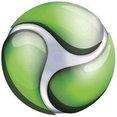 A Better Life Outside Pty Ltd's profile photo