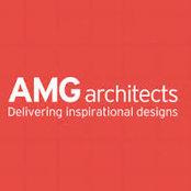 AMG Architectss foto