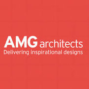 AMG Architects's photo