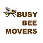 Busy Bee Movers's photo