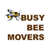 Photo de Busy Bee Movers