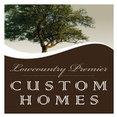 Lowcountry Premier Custom Homes's profile photo