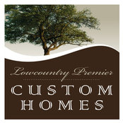 Lowcountry Premier Custom Homes's photo