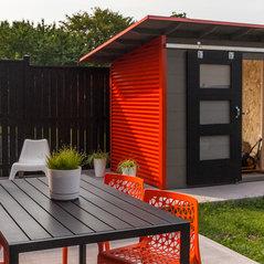 Backyard escape studios london on ca n5w 4z1 - White oaks swimming pool london ontario ...