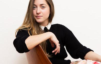 Il Futuro del Design? Lo Raccontano 6 Giovani Talenti Italiani