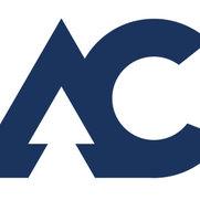 AC Yard Services's photo