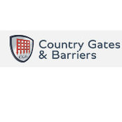 Country Gates and Barriers's photo