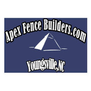 Apex Fence Builders of Franklin County's photo