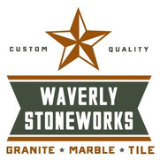 Waverly Stoneworks S Photo