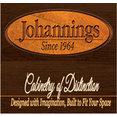 Johannings Custom Cabinets's profile photo
