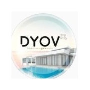Foto de DYOV Studio Arquitectura