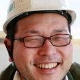 そでの建設(株)さんのプロフィール写真