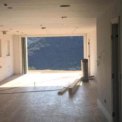 Panoramic Doors Oceanside Ca Us 92054