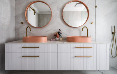 7 Experts Reveal: Secrets to a Smooth-Running Family Bathroom