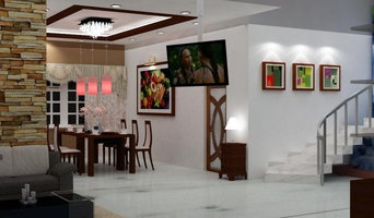 Best Interior Designers And Decorators In Hyderabad India