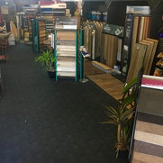 Brisbane Carpet & Flooring Wizards's photo