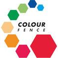 ColourFence Garden Fencing's profile photo