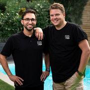 Foto von Poolpowershop GmbH & Co. KG