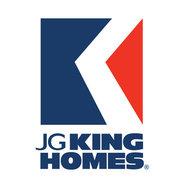 JG King Homes's photo