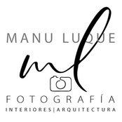 Foto de MANU LUQUE Fotografía