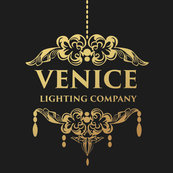 Venice Lighting Company Nokomis Fl Us 34275